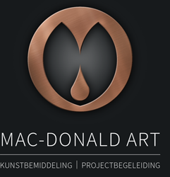 Mac-Donald Art